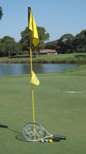 Smash-Golf-_2-e1432909995259