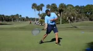 smash-golf