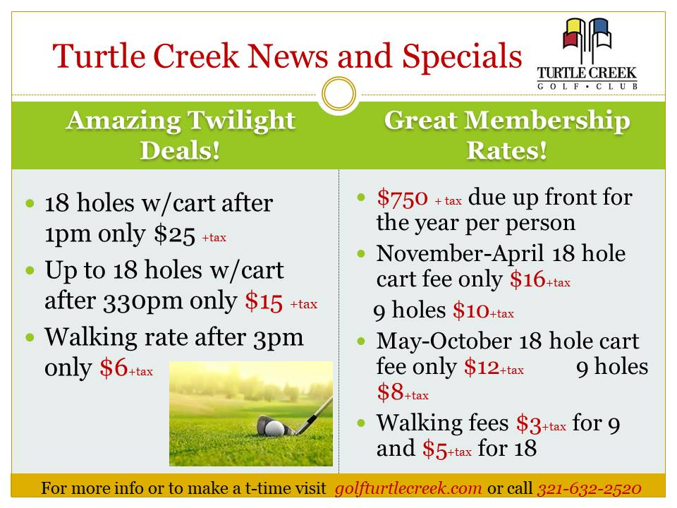 turtle_creek